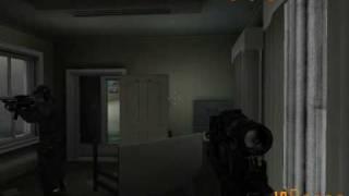 Terror Strike pt 2