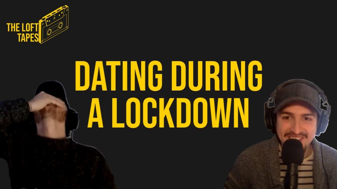 loft dating