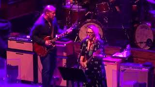 Why Does Love Got To Be So Sad ? - Tedeschi Trucks Band, Warner Theatre, DC 2-15-2020