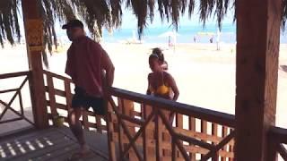 Adrenaline Beach Nabq, Sharm el Sheikh
