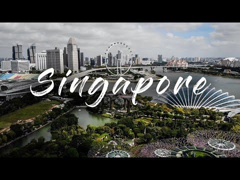Singapore   F-22 Demo Team