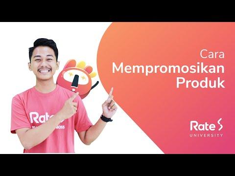 rates-university-|-#2-cara-mempromosikan-produk