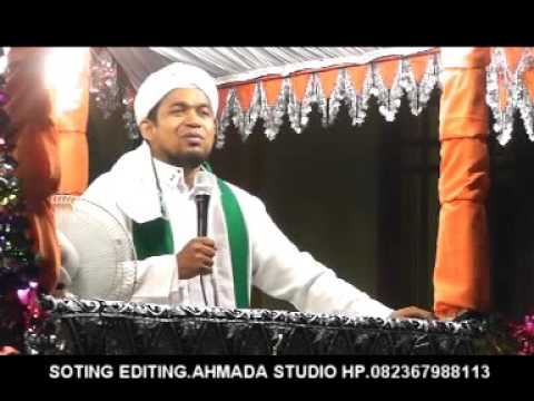 DAKWAH INONG PUNGO KEU AGAM,bersma tgk muslim at thahiri ma