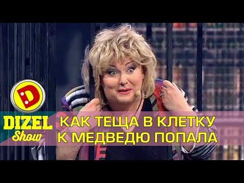 video-zyat-s-teshey-smotret-onlayn