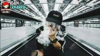KUMPULAN KATA KATA BIJAK SEDIH BAPER LUCU Full music DJ