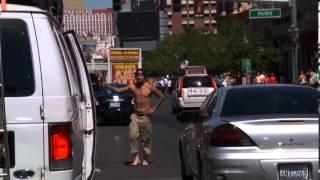 thrasher king of the road 2012 anti hero