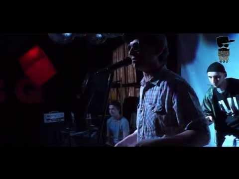 Видео: гио Пика
