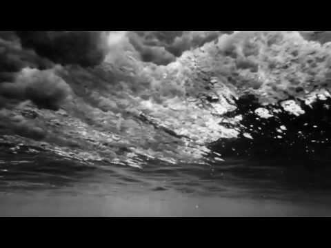 МОЛЧАНИЕ.Дмитрий Беседов,автор текста Андрей Петрович.Видео Танька
