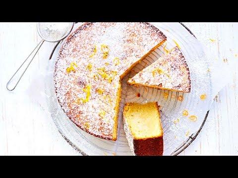recette-:-santiago,-le-gâteau-aux-amandes-et-au-citron