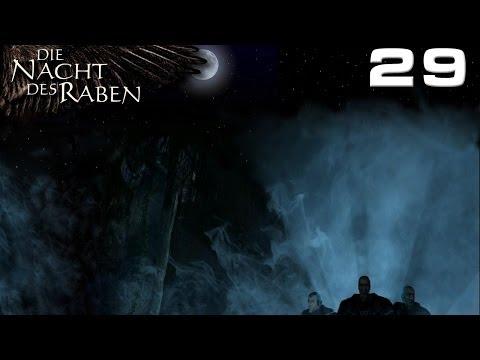 Прохождение Готика 2: Ночь Ворона — Часть 29: Бандиты в маяке Джека