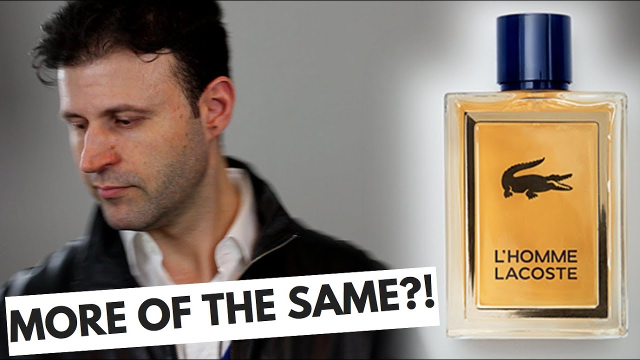 Review LacosteCologneperfumefragrance LacosteCologneperfumefragrance L'homme Review L'homme Review L'homme LacosteCologneperfumefragrance L'homme LacosteCologneperfumefragrance TF1uJclK3