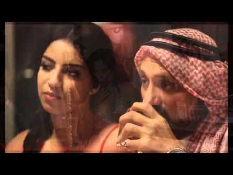 MUCH-LOVED-Zin-Li-Fik-film-marocain-Nabil-Ayouch-cinema