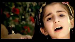 toyor al jannah amazing عن ارضي ما راح اتخلى