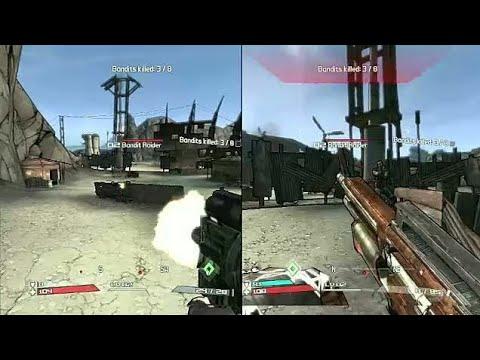 Best PS4 split screen games to make - or break ...