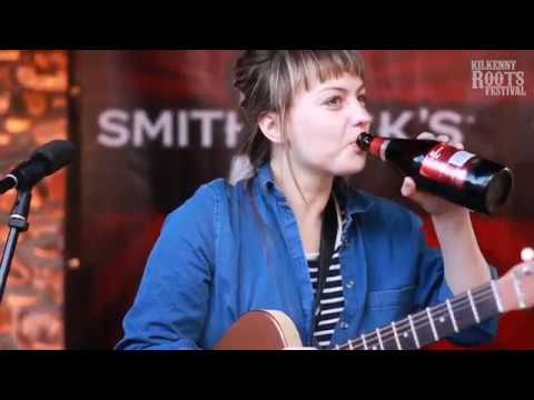 2018 Smithwick's Kilkenny Roots Festival Preview
