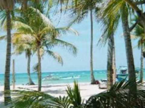 ÁNGELA CARRASCO | Caribe