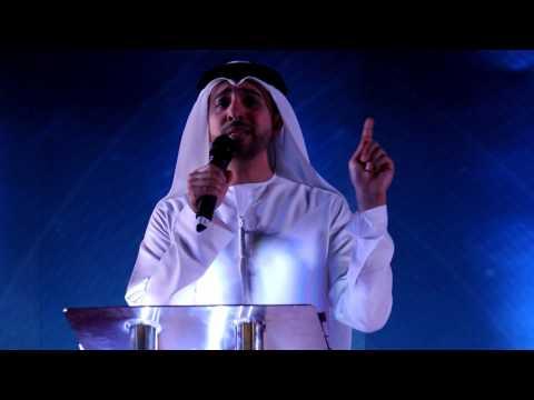 Ahmed Bukhatir | Last Breath [Live]