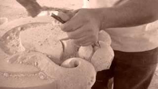 DEGOLLADO JALISCO MEXICO LABRADO DE CANTERA (2).MPG