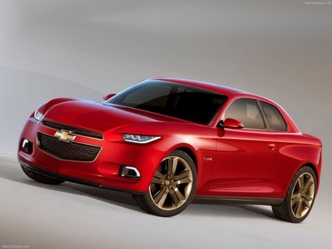 The Secret RWD Sport Compact Chevy Wants You To Know About - AFTER/DRIVE