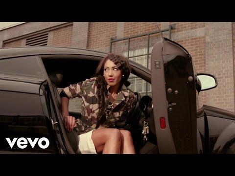 J-SoL - Treat Her Like A Lady ft. Durrty Goodz