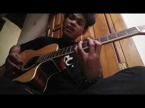 Last Child - Bernafas Tanpamu (cover)