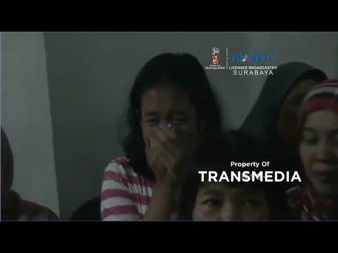 Sepak Bola Indonesia Berduka, Korban Rusuh Arema Vs Persib Meninggal Dunia