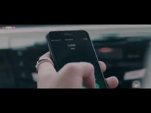 Yaar Mila De Falak Shabir Mp4 Song Download Mr Jatt Djpunjab Djsardar.com › Falak-shabir-yaar-mila-d