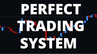 Why Struggling Forex??? || Become a Forex Winner || The Shortest Trading System Ever