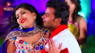 छौड़ी सामान आपन चौक पे बाटे ||Jhijhiya Star Niraj Nirala || Bhojpuri Song 2018
