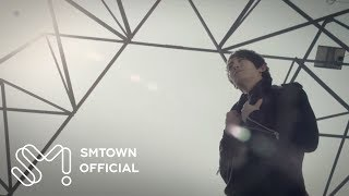TRAX(트랙스) _ 가슴이 차가운 남자 _ MusicVideo(뮤직비디오)