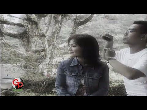 YUNI SHARA - CINTA HITAM
