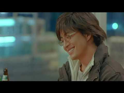 Get Revenge? - APRIL SNOW - Bae Yong Joon, Ye Jin Son (HD, ENG SUBS)