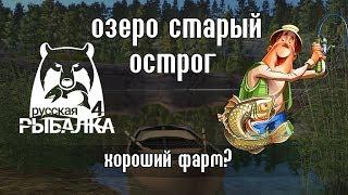 видео Рыбалка | ATMHunt.ru Вестник охотника и рыбака - Part 4