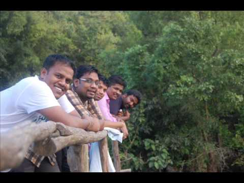 arsikere dammi guys Travel Video