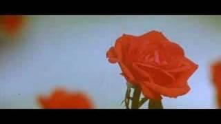 Spasmo trailer - Umberto Lenzi