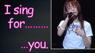 動画の説明は、こちらのブログから♪ ↓↓↓ http://blog.livedoor.jp/ha_ru...