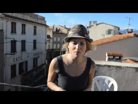 "Ma'Lou ""Quel Monde"" (Reggae Music)"