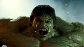 Hulk Crys! Hulk Tears by Mighty Vapors