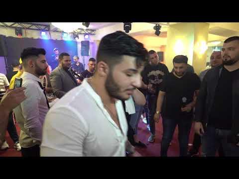 Florin Salam - Nu are nimeni indrazneala Live 2018 (Manu Bombardieru) Tranquila BallRoom
