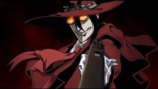 Top 10 Horror Based Anime