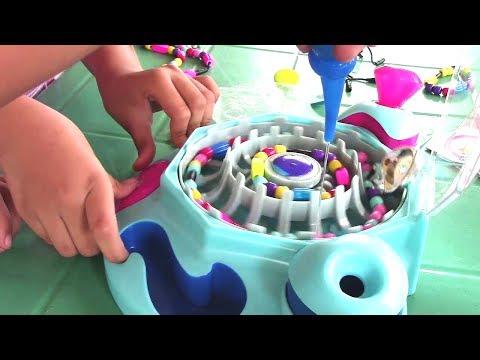 colour-splasherz-design-station-splash-n-style---create-beautiful-stylish-jewelry---kids'-toys