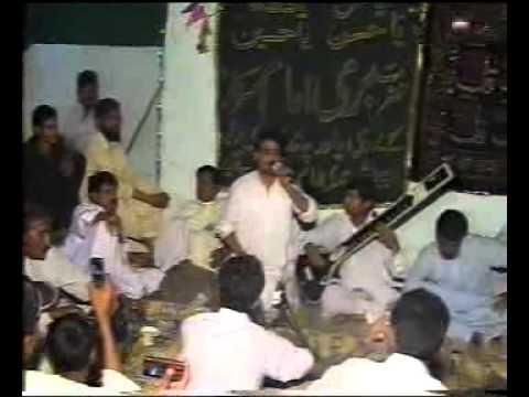 Ghulam Rasool Bara 18.flv