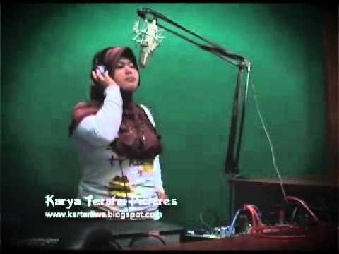 Sakik Kukhasa (Lagu Daerah Liwa Lampung Barat)