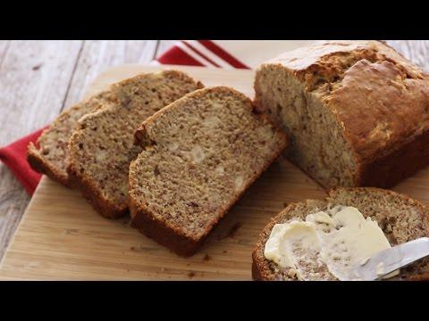 pain-aux-bananes-un-peu-plus-santé