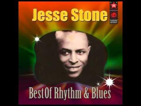 Jesse Stone - Coleslaw