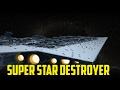 Star Wars Mod X3ap