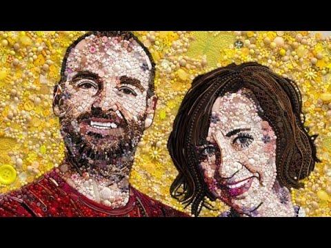 The Last Man on Earth | Season 3 | Theme #1