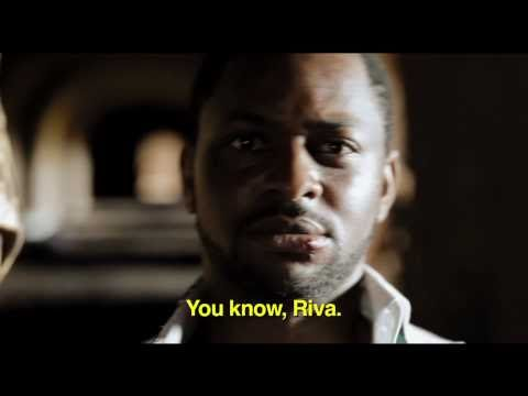Viva Riva! - Official Trailer