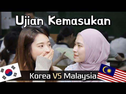 sekolah-menengah-hanya-selama-2-tahun?!-ujian-kemasukan:-korea-vs-malaysia