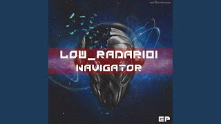 Flight of the Navigator (Original Mix)